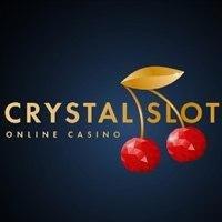 Кристал слот казино как вывести деньги из казино вулкан на карту